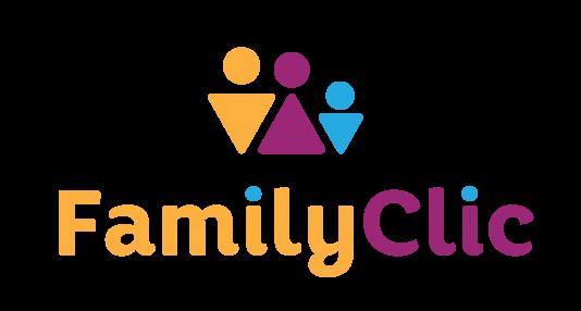 FamilyClic